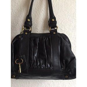 Fossil Fifty four Natasha Handbag